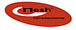 mahoton mesh logo